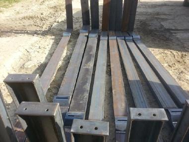 Строителен материал - Други P³yty drogowe