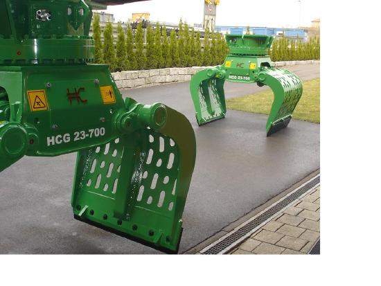 HCG 23-700 (neu)