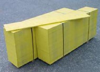 Muottilevy - Beco 3S-Schalungplatten
