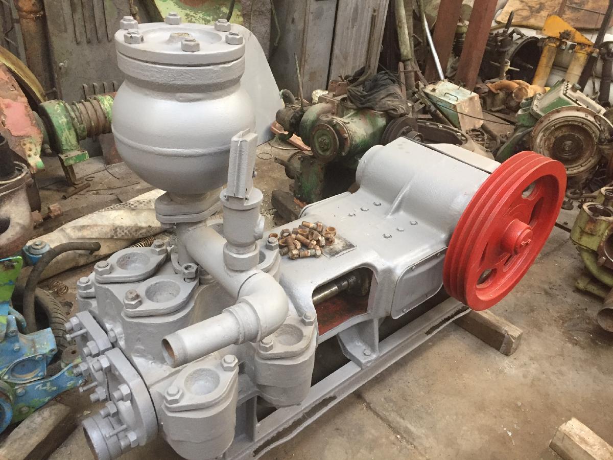 Za što vam treba bušenje rupa - bunar ili za geotermalnu energiju?