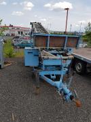 Steinweg Maxilift ML 21 HK