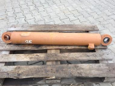 Murskaus - Muut gebrauchte Hydraulikzylinder Holzspalter / Baumaschinen / etc.