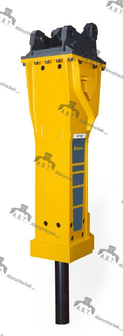 Epiroc HB7000