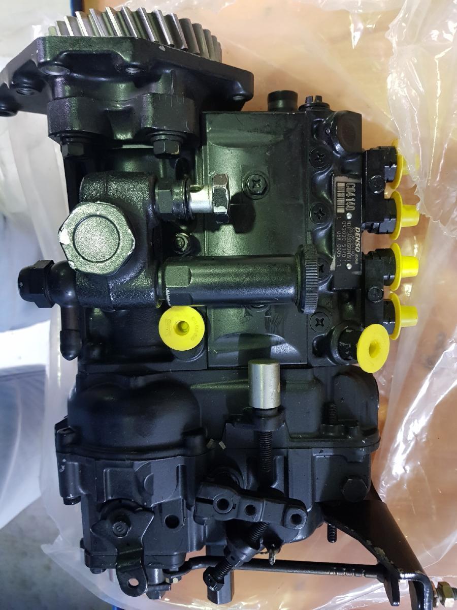 Peachy Mitsubishi 32C6504030 Motorteil Neu De Krol 4770 Hh Wiring Digital Resources Sapebecompassionincorg