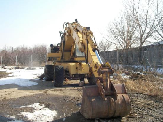Benati 145 RS S/N EM28117
