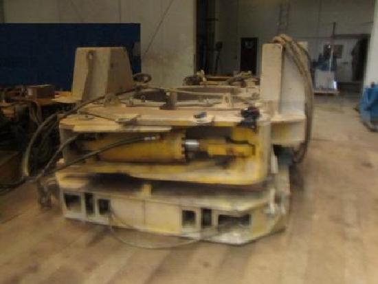 Leffer VRM 150 KL