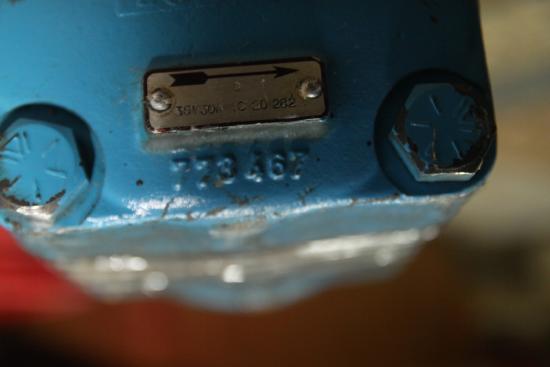 Eaton 35V30A