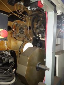 प्रिन्टिंग मशीन  - विविध True Press 344R