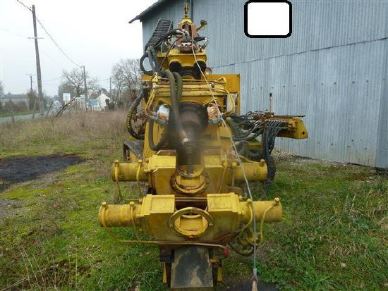 YGSL-120 R