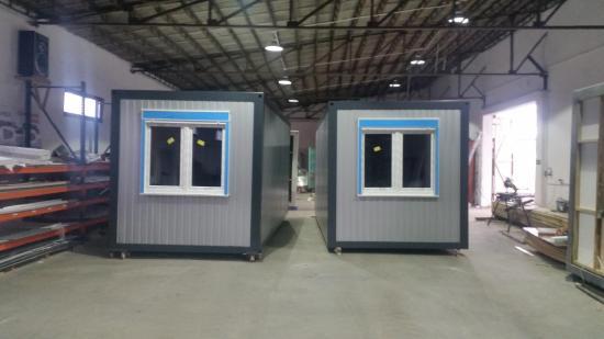 conmex Container