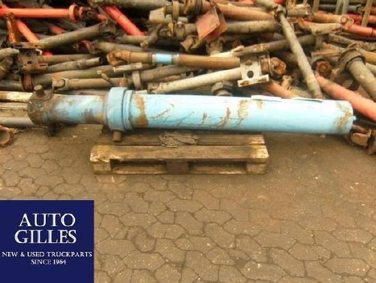 Hydraulik Kippzylinder F0183-5-09000-000