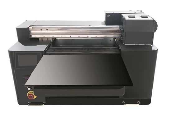 We Print Solutions PS4060Max