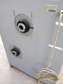 стационарен компресор - Други Grassair 30m3/min DW180 air dryer