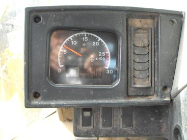 Cargadora de ruedas - Caterpillar 980 G
