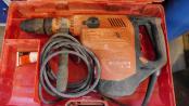 Hilti TE 70-ATC [W701102194]