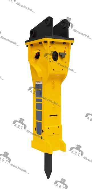 Epiroc HB4700