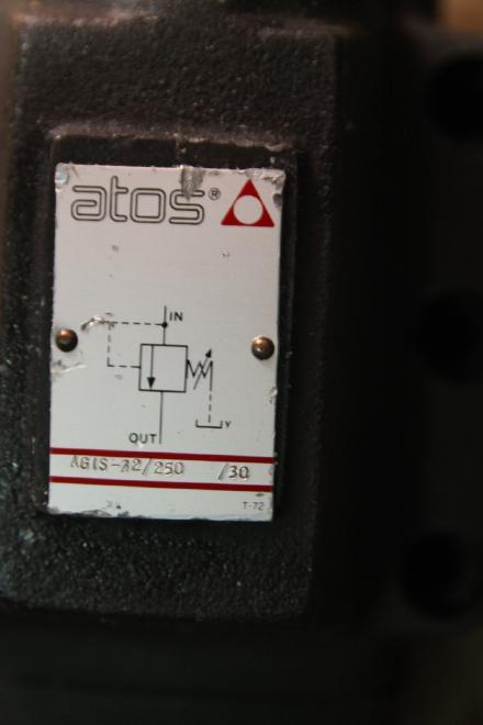 AGIS-32