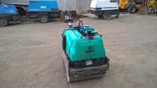 IMER MRH601DS