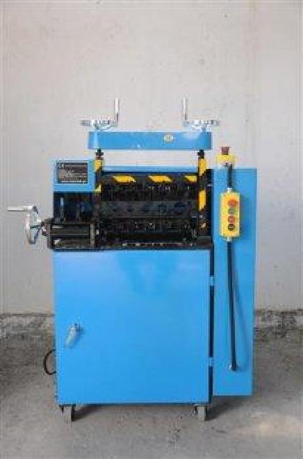 cable stripping machine M-90