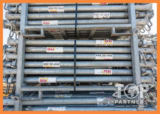 Peri PEP 30-350 Deckenstützen