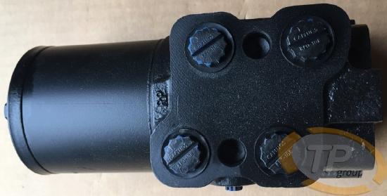 Eaton 38653121000 Lenkung Steering