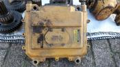 Caterpillar 9X9971 and 9X9972 Electronic Control Units