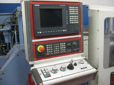 Sonstige - Sonstige HDM 35 / 90 ML 2000