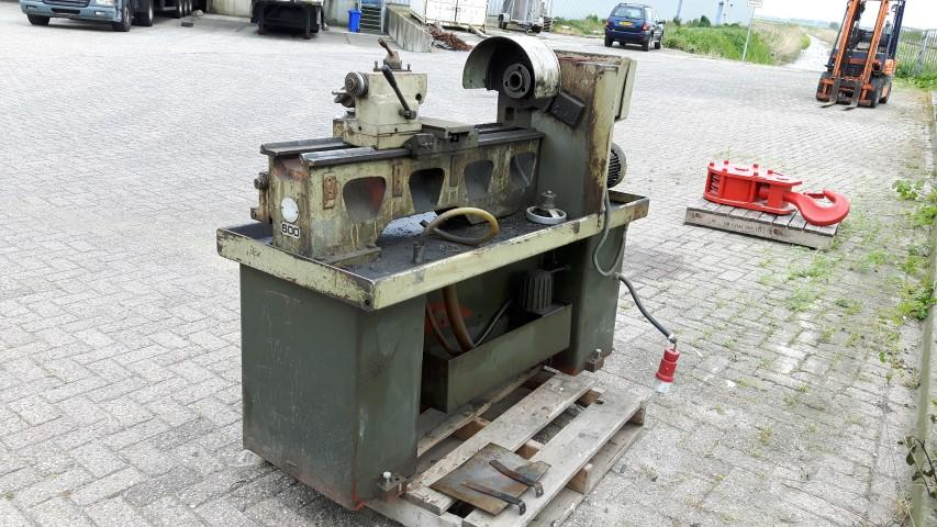 Sorvikone - Muut M300