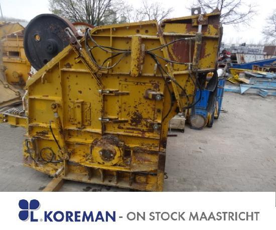 Kleemann 1430x900
