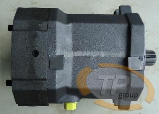Linde 3226204 HMV55-02 Verstellmotor