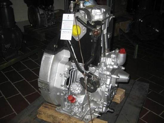 Duomat/Wacker Hatz E75/79/780/785/786-1D81