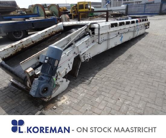 Kleemann BB1000mm