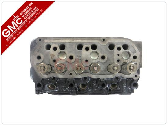 Zylinderkopf für Mitsubishi Motor  S3L, S3L2