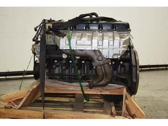 Nissan TB45