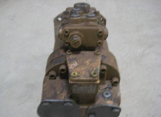 Fiat-Hitachi FH300 =FH330