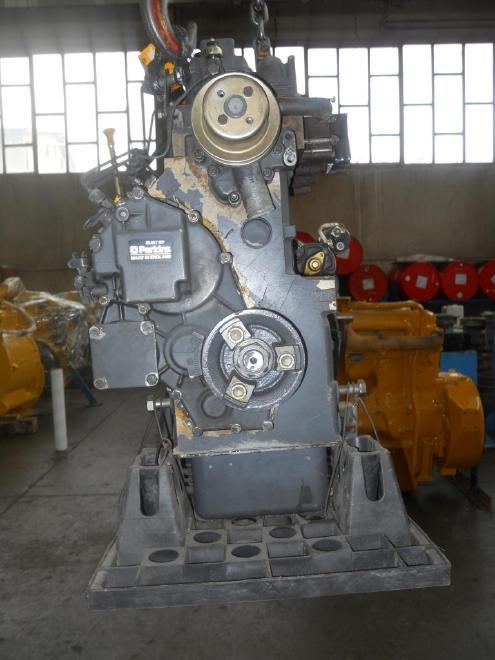 Perkins KR50736U