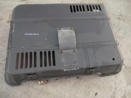 Hitachi ZX350 LCN-3 53851 COFANI