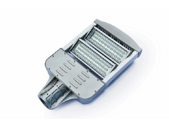 LED 60 Watt