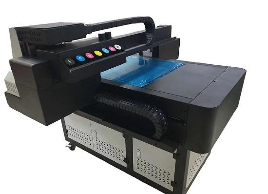 We Print Solutions PS6090