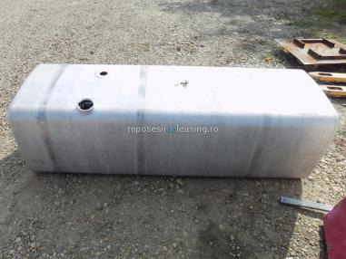 Kraftstofftechnik - Iveco 41036046