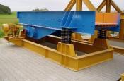 Enders 4,9 x 1,3 m