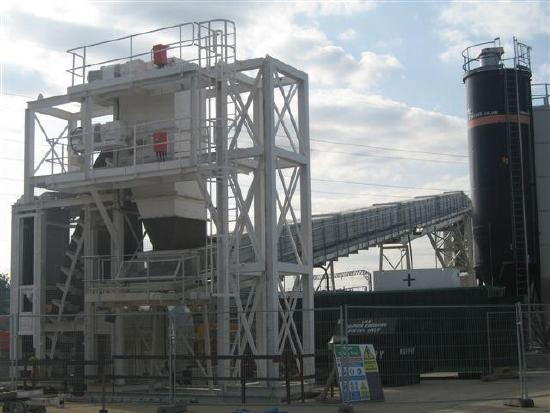 CCL (Joy Mining). Conveyor Systems Available.