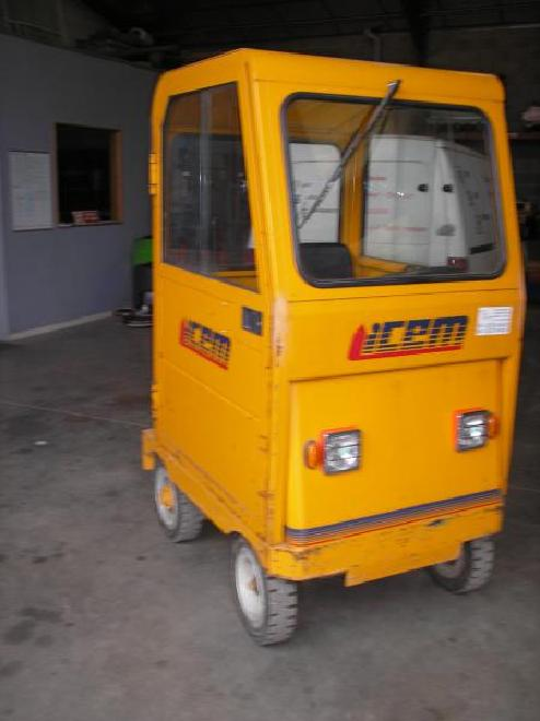 CR 430