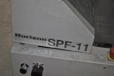 Défourneuse - Divers SPF 11
