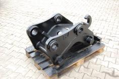 Schnellwechsler - mechanisch -  CW55S - R1482