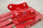 Schnellwechsler - mechanisch -  MS20 - R1489