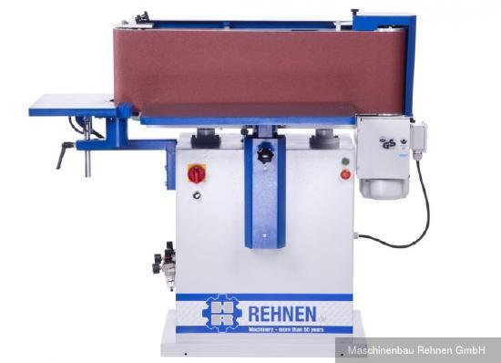 Kantenschleifmaschine R-300