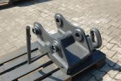 Schnellwechsler - mechanisch -  MS10 - R1465
