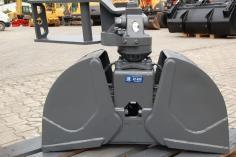 Zweischalengreifer - 300mm - MS03 - R1496
