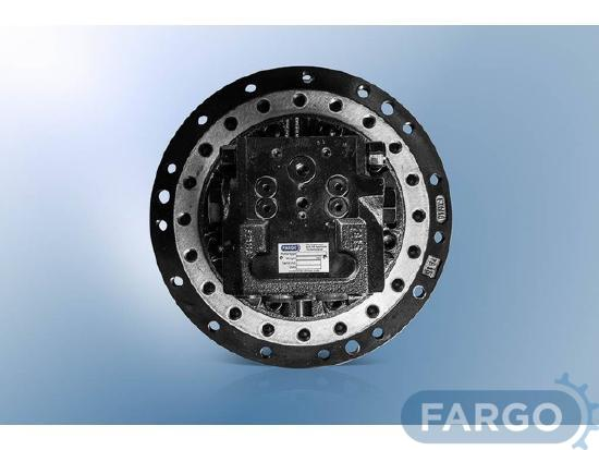 Doosan Solar 140 LC V  ** RUPSMOTOR *FINAL